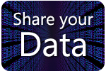 share your data